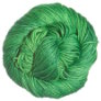 Madelinetosh Silk/Merino - Seaglass (Discontinued)