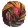Madelinetosh A.S.A.P. - Rocky Mountain High