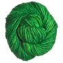 Madelinetosh A.S.A.P. - Seaglass (Discontinued)