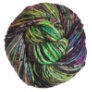 Madelinetosh A.S.A.P. - Electric Rainbow