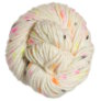 Madelinetosh A.S.A.P. - The Radness (Discontinued)