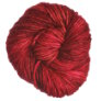 Madelinetosh A.S.A.P. - Pendleton Red (Discontinued)