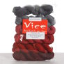 Vice Yarns Gradient Sets Yarn