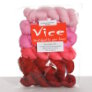 Vice Yarns Gradient Sets Yarn - My Bloody Valentine