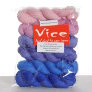 Vice Yarns Gradient Sets Yarn - Not So Innocent