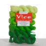 Vice Yarns Gradient Sets Yarn - Grasshopper