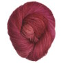 Dream In Color Smooshy - 734 Rosy