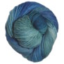 Dream In Color Smooshy Yarn - 712 Brilliant