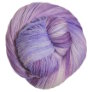 Dream In Color Smooshy - 725 Angel