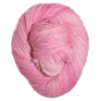 Dream In Color Smooshy - 021k Pinky (Kettle Dyed)