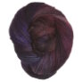 Dream In Color Smooshy Yarn - 748 Pinot