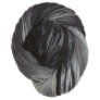 Dream In Color Smooshy Yarn - 741 Black & White