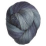 Dream In Color Smooshy Yarn - 743 Rain Cloud