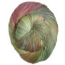 Dream In Color Smooshy Yarn - 706 Herbal