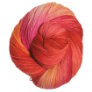 Dream In Color Smooshy Yarn - 750 Candy Love
