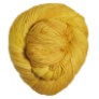 Dream In Color Smooshy - 045k Amber Glass (Kettle Dyed)