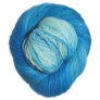 Dream In Color Smooshy Yarn - 756 Way Cool Cristal