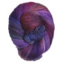 Dream In Color Smooshy Yarn - 726 Victoria