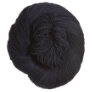 Dream In Color Smooshy Yarn - 040 Navy Zeal