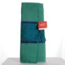 Lantern Moon Silk Combo Needle Case  - Teal