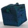 Lantern Moon Knit Out Box - Teal