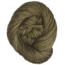 Anzula Squishy Yarn - Moss