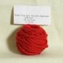 Rowan Pure Wool Samples
