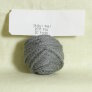 Shibui Knits Maai Samples Yarn - 2035 Fog
