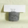 Shibui Knits Cima Samples Yarn - 2035 Fog