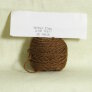 Shibui Cima Samples Yarn