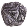 Crystal Palace Party Yarn - 8138 Fog Bound