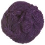 Tahki Donegal Tweed - 804 Purple