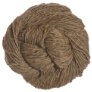Tahki Donegal Tweed - 898 Taupe