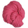 Knit Collage Sister Yarn - Bubblegum