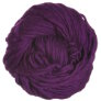 Knit Collage Sister Yarn - Plum