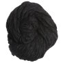 Knit Collage Sister Yarn - Charcoal Heather