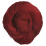 Swans Island Natural Colors Worsted - Winterberry