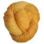 Swans Island Natural Colors Fingering - Tiger Lily (Discontinued)