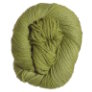 Swans Island Natural Colors Worsted - Early Thyme (Discontinued)