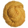 Swans Island Natural Colors Worsted - Tiger Lily (Discontinued)