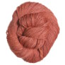 Swans Island Natural Colors Sport Yarn - Guava