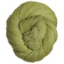 Swans Island Natural Colors Fingering - Early Thyme (Discontinued)