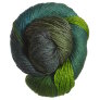 Lorna's Laces Shepherd Worsted Yarn - '16 April - Queen of Thorns