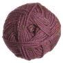 Premier Yarns Downton Abbey: Matthew Yarn - 01 Dusky Mauve