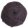 Premier Yarns Downton Abbey: Matthew Yarn - 02 Mulled Grape