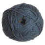 Premier Yarns Downton Abbey: Matthew Yarn - 04 Stone Blue