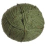 Premier Yarns Downton Abbey: Matthew Yarn - 05 Herb Green