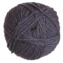 Premier Yarns Downton Abbey: Branson Yarn