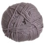 Premier Yarns Downton Abbey: Branson Yarn - 06 Cobblestone Grey