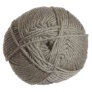 Premier Yarns Downton Abbey: Branson Yarn - 08 Vapor Grey